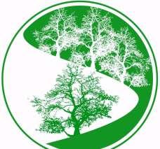 logo_dolinka