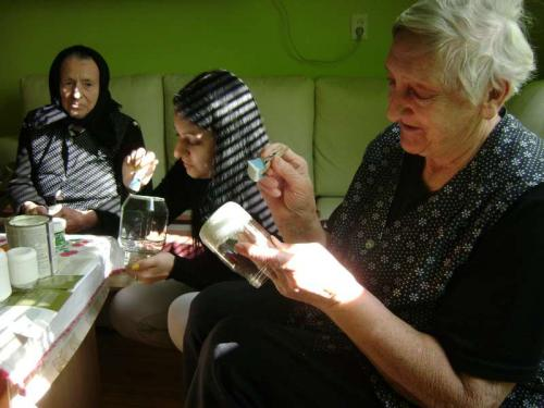 Fašiangy,Búdky 2012 004