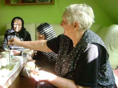 Fašiangy,Búdky 2012 005