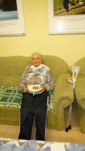 Magdaléna Široká  - 95 rokov (16)