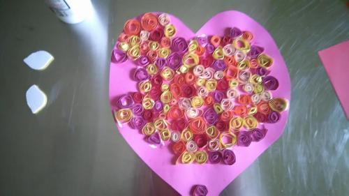 Valentín 3