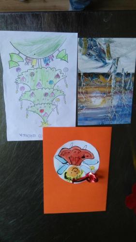 vianočná pošta2