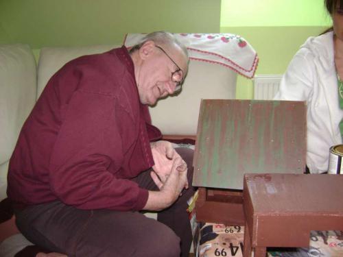 Fašiangy,Búdky 2012 011